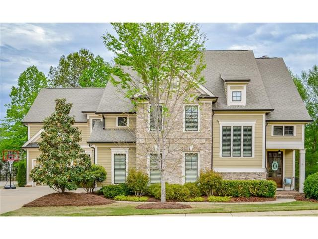 204 Beacon Cove, Canton, GA 30114 (MLS #5903563) :: North Atlanta Home Team