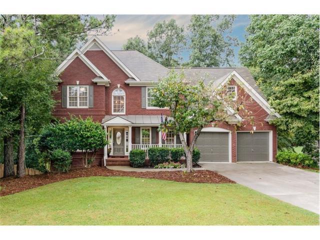 3760 Three Chimneys Lane, Cumming, GA 30041 (MLS #5907160) :: North Atlanta Home Team