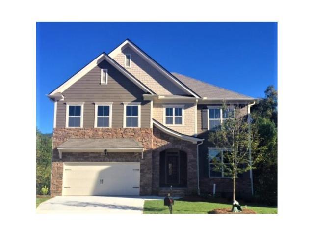 3271 Meadow Lily Court, Buford, GA 30519 (MLS #5910146) :: North Atlanta Home Team