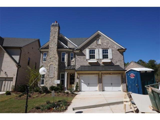 11220 Easthaven Place, Johns Creek, GA 30097 (MLS #5910325) :: North Atlanta Home Team