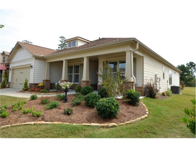 204 Canyon Fairway Trace, Canton, GA 30114 (MLS #5914254) :: Path & Post Real Estate