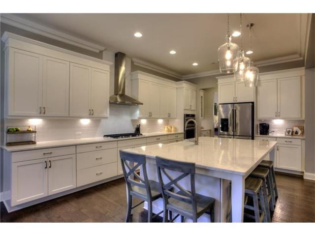 3599 Strath Drive, Alpharetta, GA 30005 (MLS #5914667) :: North Atlanta Home Team