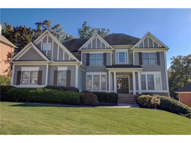 232 Beech Tree Hollow, Sugar Hill, GA 30518 (MLS #5915169) :: North Atlanta Home Team