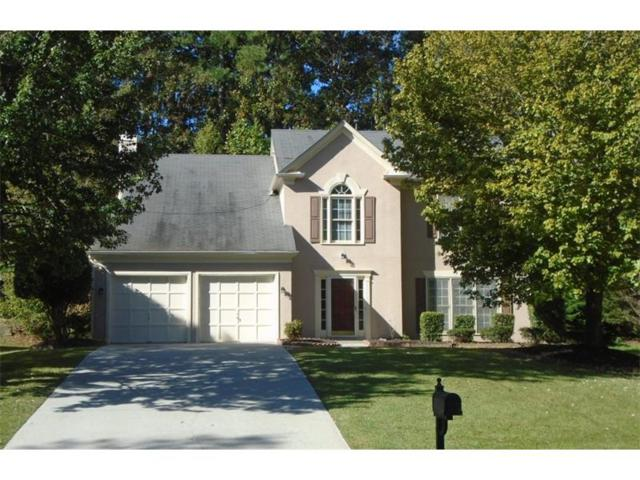 1786 Watford Glen, Lawrenceville, GA 30043 (MLS #5915323) :: North Atlanta Home Team