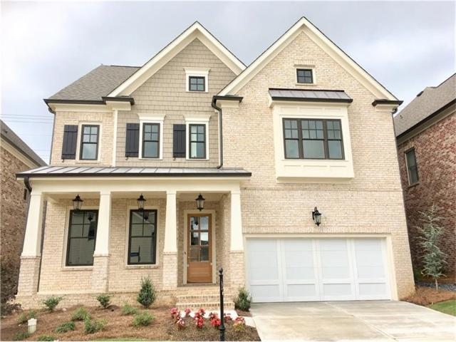 3350 Stetson Overlook, Smyrna, GA 30080 (MLS #5915809) :: North Atlanta Home Team