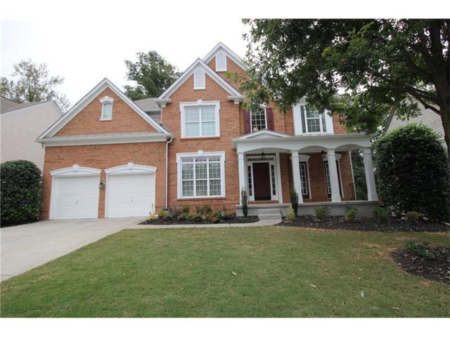 3890 Cabalzar Lane, Cumming, GA 30040 (MLS #5917640) :: North Atlanta Home Team