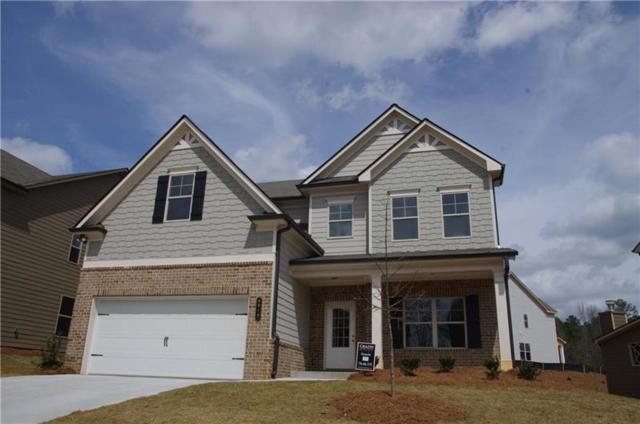 9718 Alderbrook Trace, Braselton, GA 30517 (MLS #5919088) :: North Atlanta Home Team