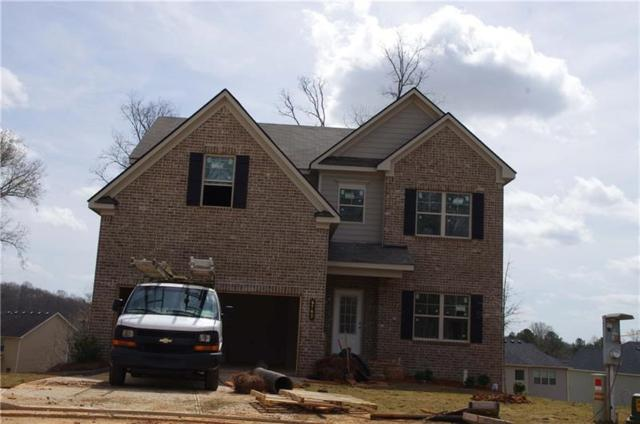 9763 Alderbrook Trace, Braselton, GA 30517 (MLS #5919090) :: North Atlanta Home Team