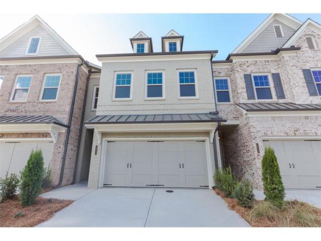 10173 Windalier Way, Roswell, GA 30076 (MLS #5920569) :: North Atlanta Home Team