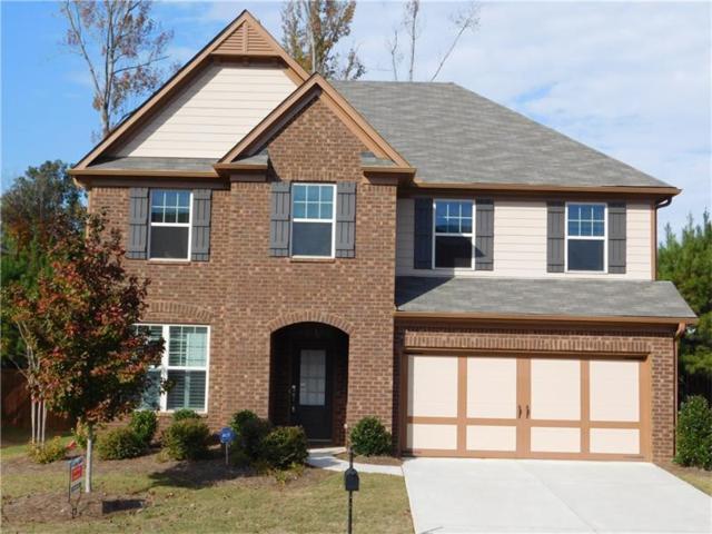 5390 Shiloh Woods Drive, Cumming, GA 30040 (MLS #5921242) :: North Atlanta Home Team