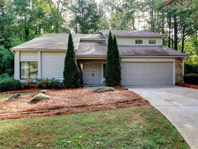 820 Muirfield Trace, Marietta, GA 30068 (MLS #5922126) :: North Atlanta Home Team
