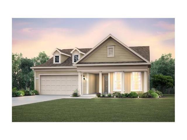 4275 Braden Lane, Kennesaw, GA 30144 (MLS #5923777) :: North Atlanta Home Team