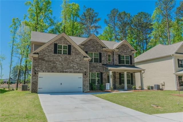 3785 Gardenside Court, Alpharetta, GA 30004 (MLS #5924050) :: North Atlanta Home Team