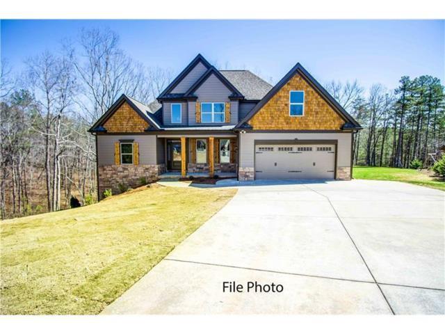 944 Whistler Lane, Canton, GA 30114 (MLS #5924744) :: Path & Post Real Estate