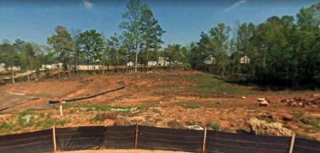 184 Oakville Drive, Dallas, GA 30157 (MLS #5930088) :: RE/MAX Paramount Properties
