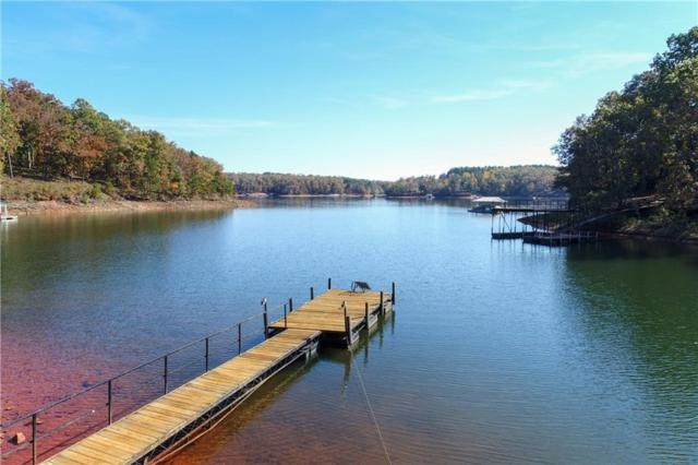 22A Osceola Trail, Other-South Carolina, GA 29643 (MLS #5935433) :: North Atlanta Home Team