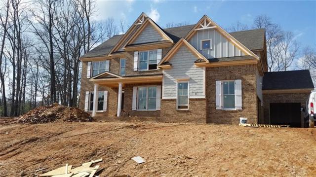 518 Mulberry Fern Drive, Auburn, GA 30011 (MLS #5935641) :: Carr Real Estate Experts