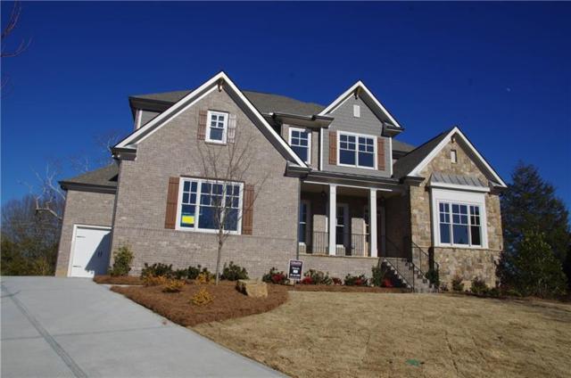 2101 Skybrooke Court, Hoschton, GA 30548 (MLS #5937166) :: RE/MAX Paramount Properties