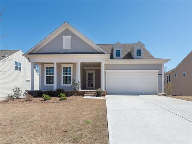 7430 Ashford Manor Way, Cumming, GA 30040 (MLS #5939249) :: North Atlanta Home Team