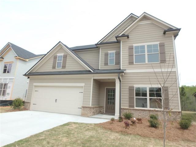 820 Monroe Court, Braselton, GA 30517 (MLS #5941163) :: Kennesaw Life Real Estate