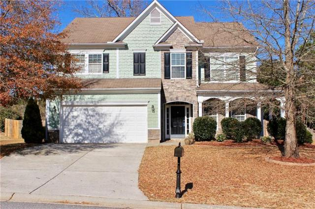 4950 Fieldstone View Circle, Cumming, GA 30028 (MLS #5942305) :: North Atlanta Home Team