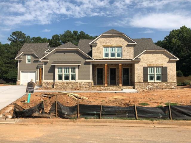 4820 Churchill Ridge Drive, Cumming, GA 30028 (MLS #5943532) :: Iconic Living Real Estate Professionals