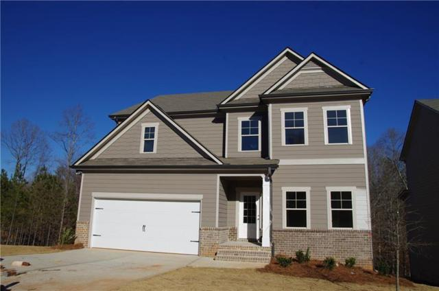 7560 Silk Tree Pointe, Braselton, GA 30517 (MLS #5943805) :: North Atlanta Home Team