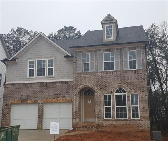 104 Marlow Drive, Woodstock, GA 30188 (MLS #5944749) :: Path & Post Real Estate