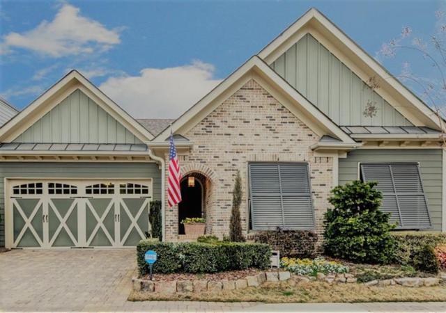 111 Batten Board Way, Woodstock, GA 30189 (MLS #5945876) :: Path & Post Real Estate