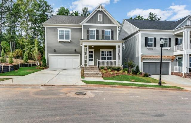 310 Braeden Way, Alpharetta, GA 30009 (MLS #5951554) :: North Atlanta Home Team