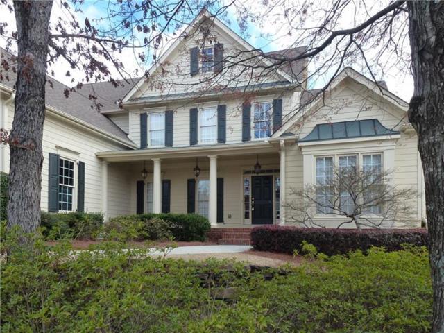 3337 Forest Vista Drive, Dacula, GA 30019 (MLS #5953634) :: North Atlanta Home Team
