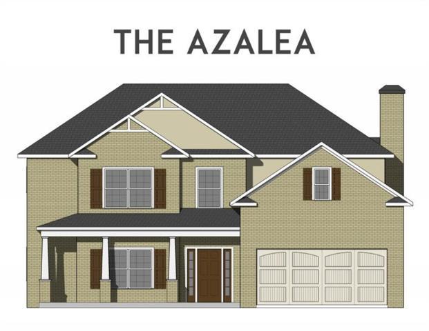 11076 Southwood Drive, Hampton, GA 30228 (MLS #5954490) :: Carr Real Estate Experts
