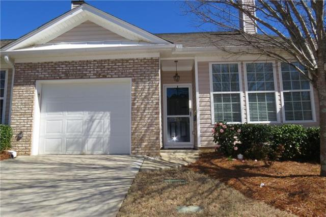 259 Riverstone Place, Canton, GA 30114 (MLS #5956300) :: RCM Brokers