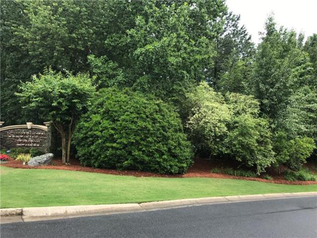 1941 Pine Bluff, Marietta, GA 30062 (MLS #5957603) :: The Bolt Group