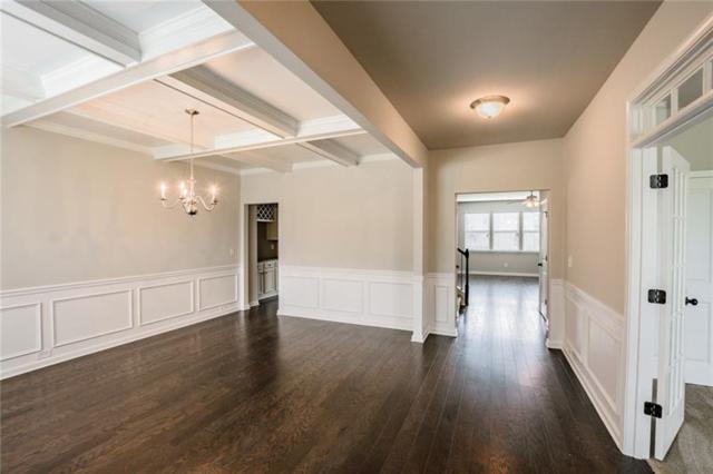 609 Lockerbie Terrace, Mcdonough, GA 30252 (MLS #5958129) :: Iconic Living Real Estate Professionals