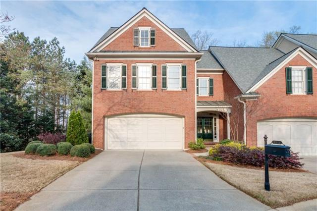 7782 Georgetown Chase, Roswell, GA 30075 (MLS #5958886) :: Carr Real Estate Experts