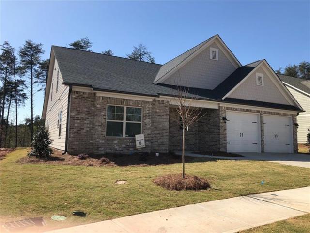 1620 Nestledown Drive, Cumming, GA 30040 (MLS #5959187) :: Carr Real Estate Experts