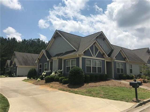 19 William Drive, Cartersville, GA 30120 (MLS #5959912) :: The Zac Team @ RE/MAX Metro Atlanta