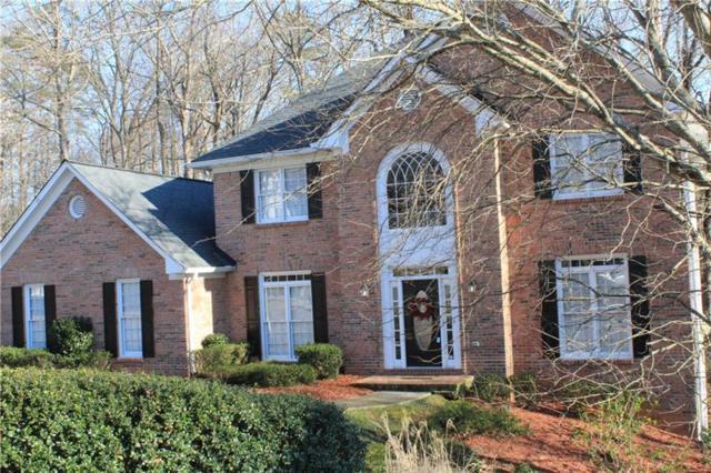 1252 Rivermark Court, Lawrenceville, GA 30043 (MLS #5961283) :: RE/MAX Paramount Properties