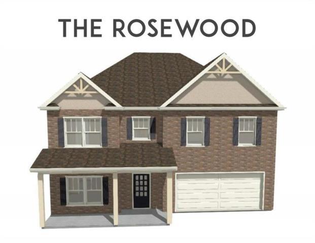 10968 Southwood Drive, Hampton, GA 30228 (MLS #5967301) :: Carr Real Estate Experts