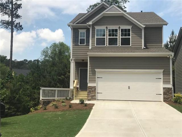622 Royal Crest Court, Canton, GA 30115 (MLS #5973291) :: Rock River Realty
