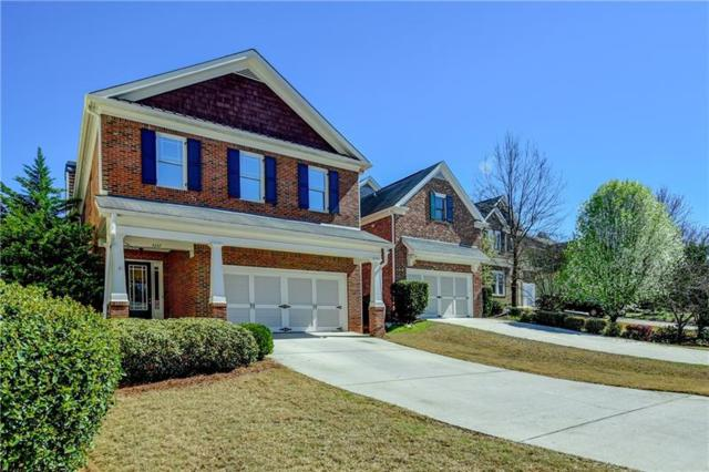 3267 Osborne Road NE, Brookhaven, GA 30319 (MLS #5976595) :: Carr Real Estate Experts