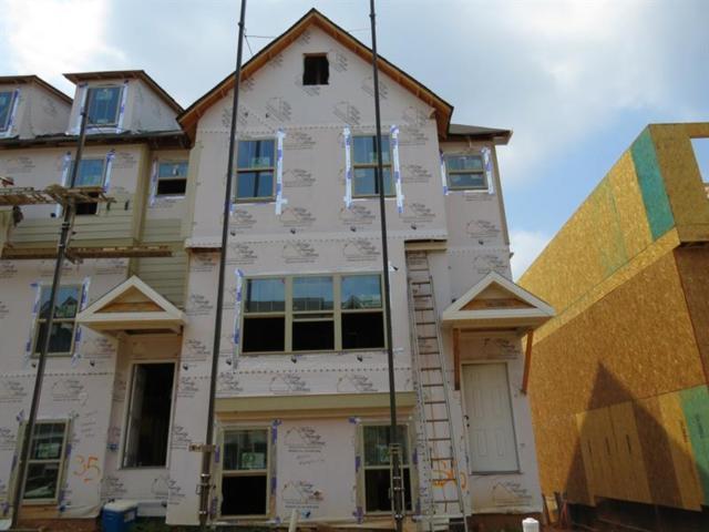 4142 Integrity Way, Powder Springs, GA 30127 (MLS #5978561) :: RE/MAX Paramount Properties