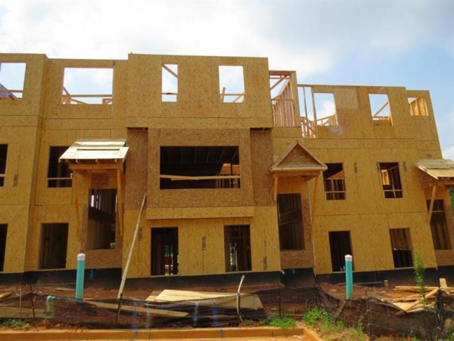4130 Integrity Way, Powder Springs, GA 30127 (MLS #5978563) :: RE/MAX Paramount Properties