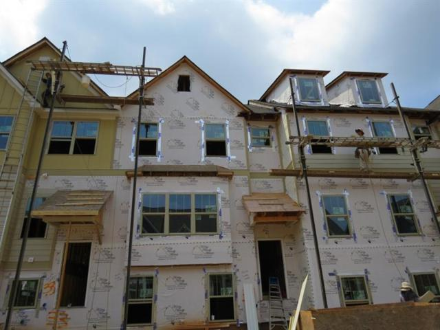 4146 Integrity Way, Powder Springs, GA 30127 (MLS #5978571) :: RE/MAX Paramount Properties