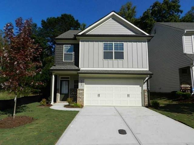 5770 Dogwood Circle, Austell, GA 30168 (MLS #5979239) :: The Zac Team @ RE/MAX Metro Atlanta