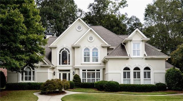 9025 Etching Overlook, Johns Creek, GA 30097 (MLS #5979521) :: North Atlanta Home Team