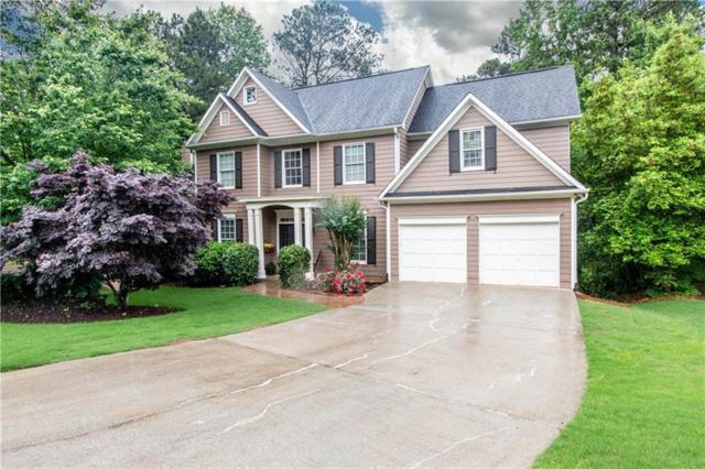 2619 White Aster Lane, Dacula, GA 30019 (MLS #5979804) :: RE/MAX Paramount Properties