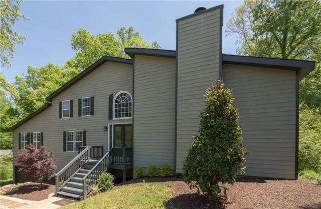 1322 Colony Drive, Marietta, GA 30068 (MLS #5981262) :: The Zac Team @ RE/MAX Metro Atlanta