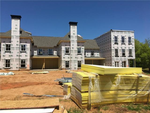 230 Clover Court #8, Roswell, GA 30075 (MLS #5983342) :: North Atlanta Home Team